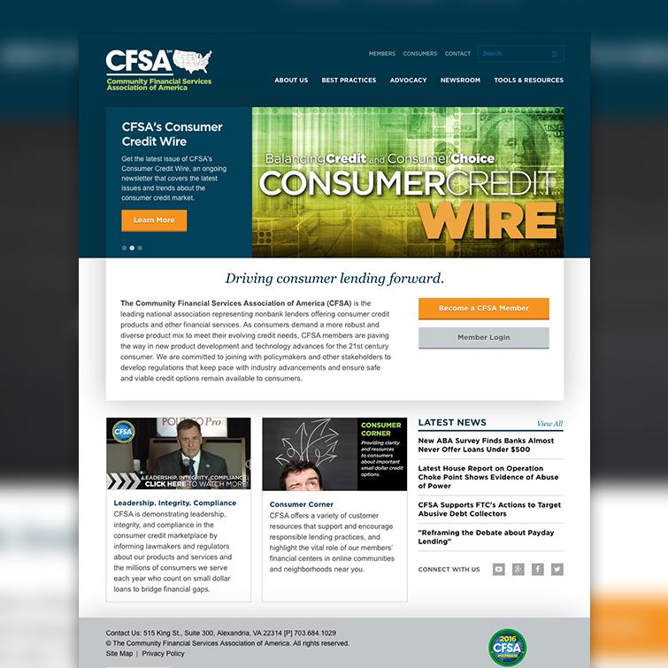 CFSA_Feature