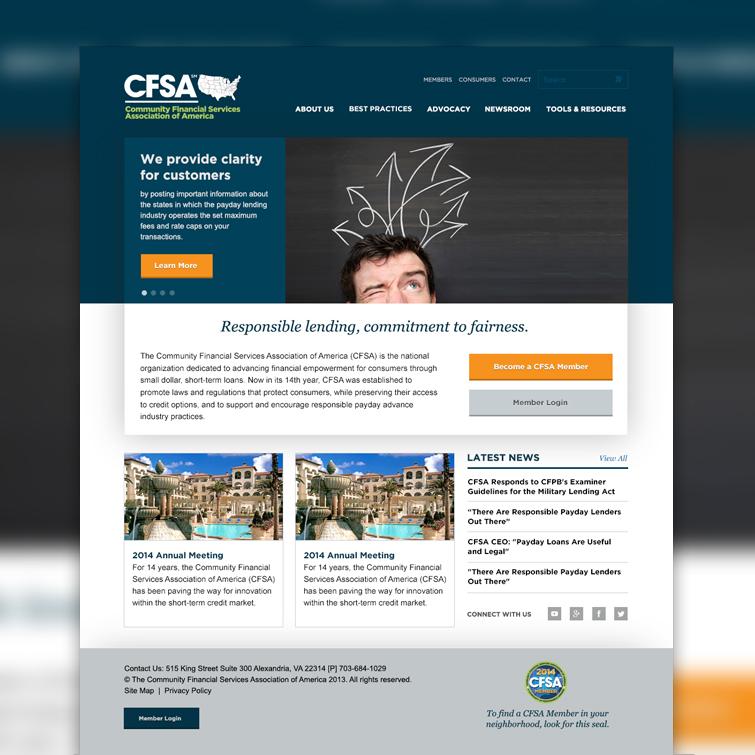 CFSA_Feature2