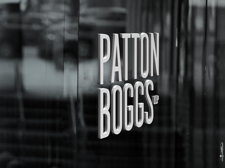 iKD_PattonBoggs_LogoSign